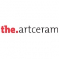 the.artceram