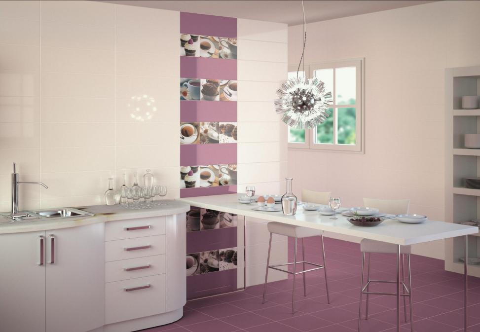 purpura kitchen