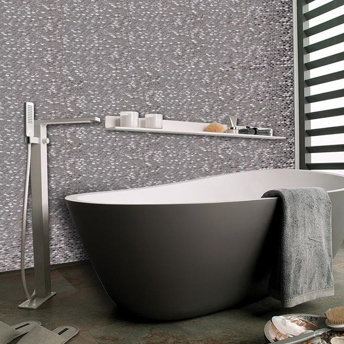 porcelanosa_madison_photo